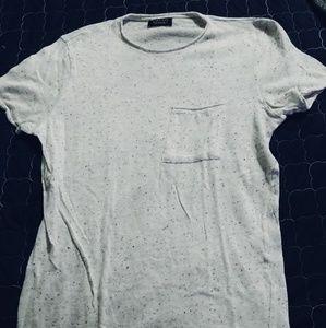 Zara Shirts - Zara man shirt
